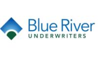 Blue River Underwriters