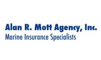 Alan R Mott Agency