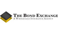 The Bond Exchange