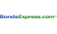 BondsExpress