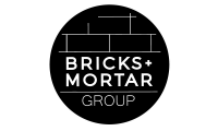 Bricks + Mortar Group