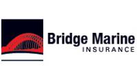 Bridge Marine Insurance