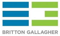 Britton Gallagher