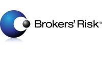 Brokers' Risk