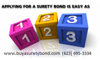 Buy a Surety Bond