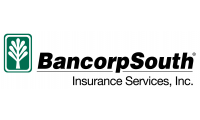 BancorpSouth Insurance Services, Inc.