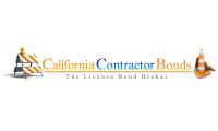 California Contractor Bonds