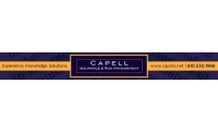 Capell Insurance Management LLC