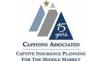 Capstone Associated