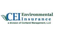 CEI Environmental Insurance