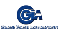 Carnegie General Insurance Agency Company Profile From