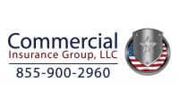 Bigfoot Insurance dba Bigfoot Specialty Insurance Agency (in CA)