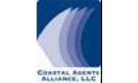 Coastal Agents Alliance, LLC