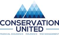 Conservation United, Inc.
