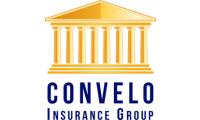 Convelo Insurance Group LLC