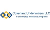 Covenant Underwriters LLC