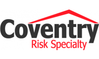 Coventry Risk Specialty
