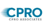 CPRO Associates