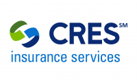 CRES Insurance Services