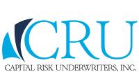 Houston International Insurance Group - Capital Risk Underwriters