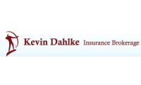 Kevin Dahlke Insurance Brokerage, Inc.