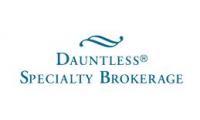 Dauntless Specialty Brokerage