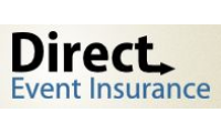 Direct Event Insurance