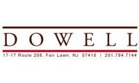 Dowell / IAS