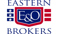 Eastern E&O Brokers, Inc.