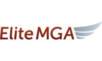 EliteMGA, LLC