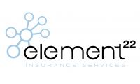 Element22 Insurance Services