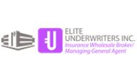 Elite Underwriters
