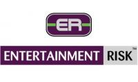 Entertainment Risk