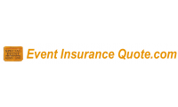 AmRisk Insurance Services