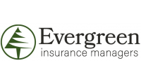 Evergreen Insurance Managers Inc