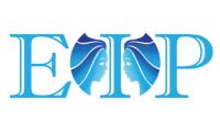 Executive Insurance Professionals, PLLC