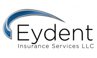 Eydent Insurance Services LLC