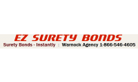 www.ezsuretybonds.com