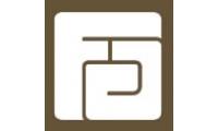 Ferrell Associates, LLC