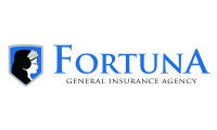 Fortuna General Insurance Agency