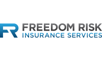 Freedom Risk Insurance Services