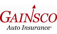 GAINSCO Auto Insurance
