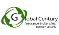 Global Century Insurance Brokers
