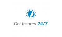 Get Insured 24/7