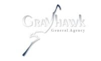 Grayhawk General Agency