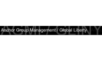 Global Liberty Insurance Company