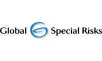 Global Special Risks, LLC