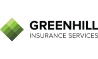 Greenhill Insurance Services