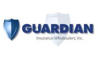 Guardian Insurance Wholesalers, Inc.