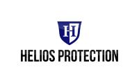 Helios Protection